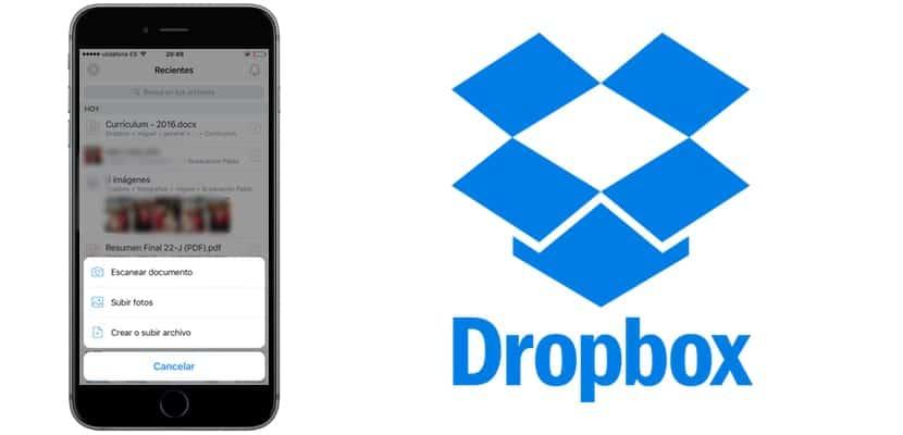 dropbox-escáner