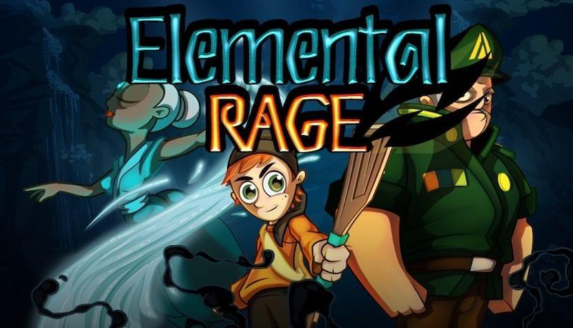 elemental-rage