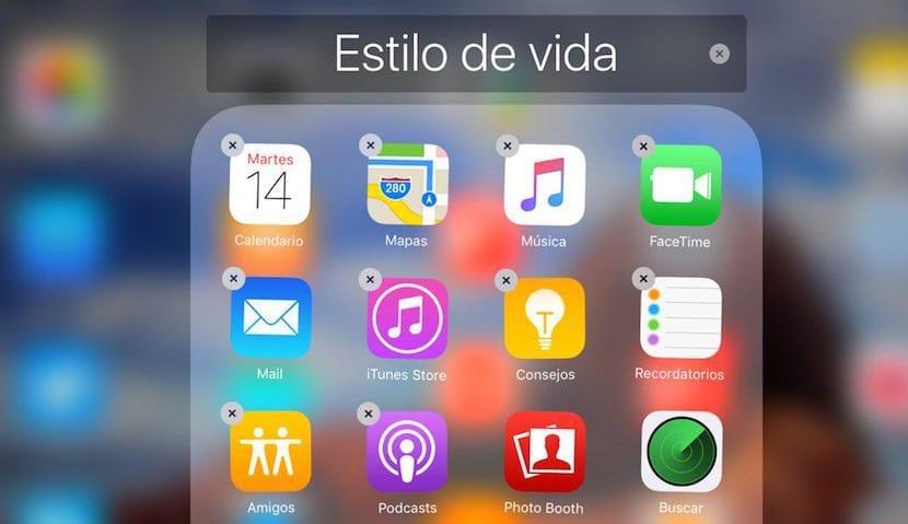 elimnar-apps-nativas-ios10