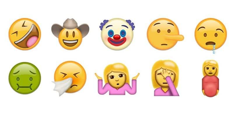 emojis-ios-10