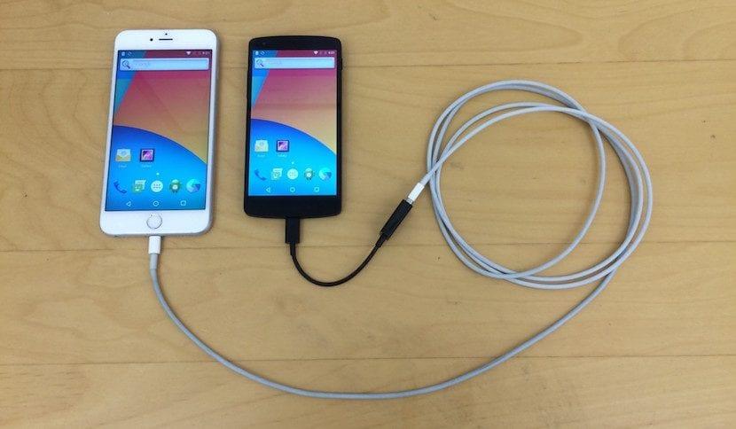 funda-ejecuta-android-en-un-iphone-3