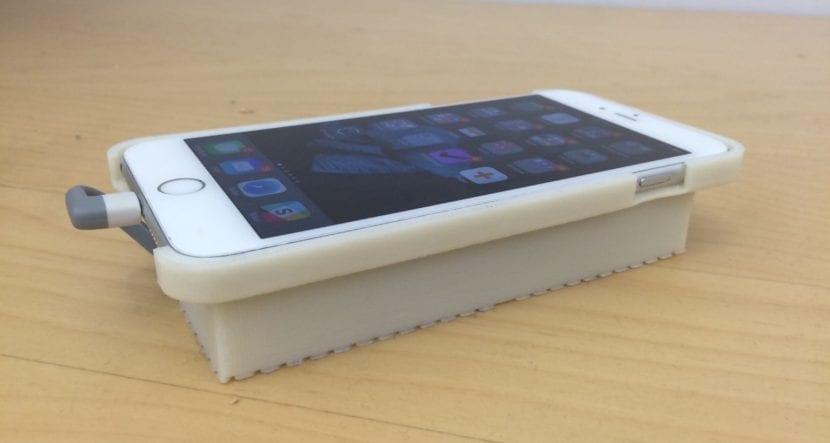 funda-ejecuta-android-en-un-iphone