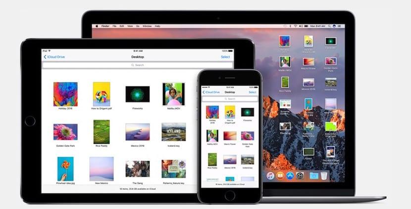 icloud-drive-macOS-sierra