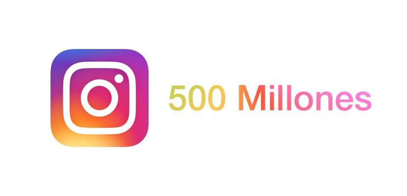 instagram-500-m