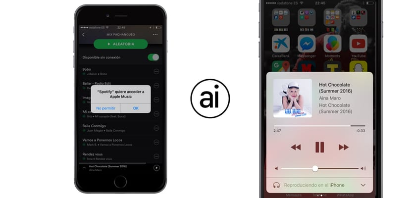 integración-spotify-ios-10
