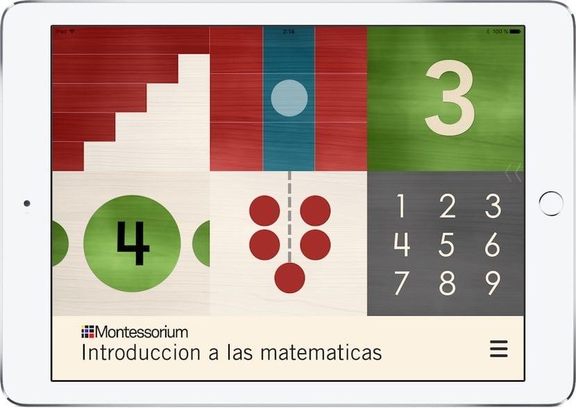 introducción-a-las-matematicas