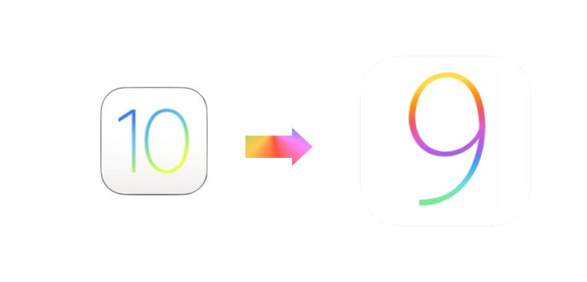 ios-10-ios-9-downgrade