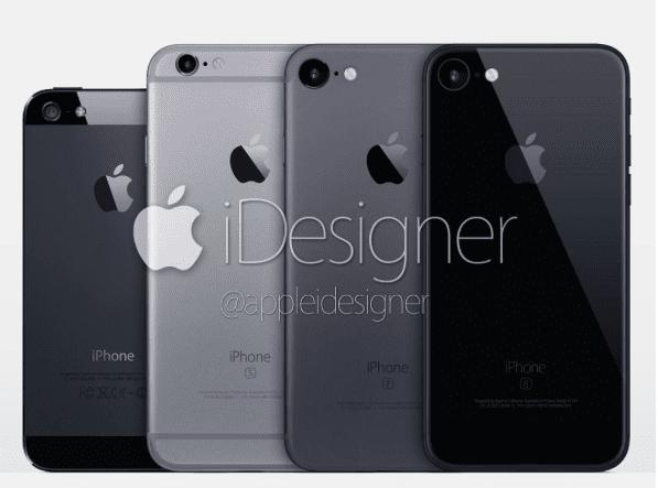 Mejores Ofertas De Iphone