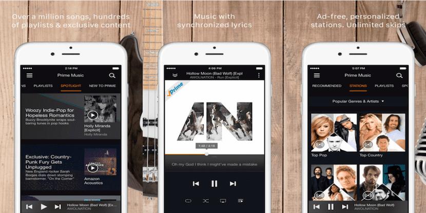 iphone-amazon-music