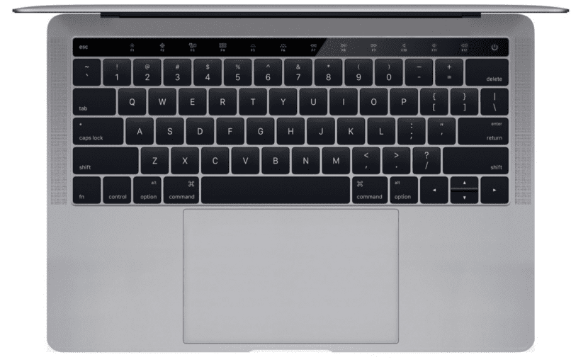 macbook-oled