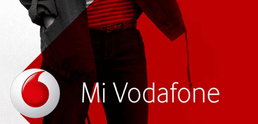 mi-vf