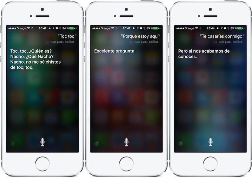 preguntas-divertidas-a-Siri-2