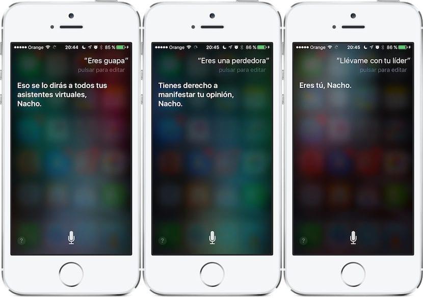 preguntas-divertidas-a-Siri-3