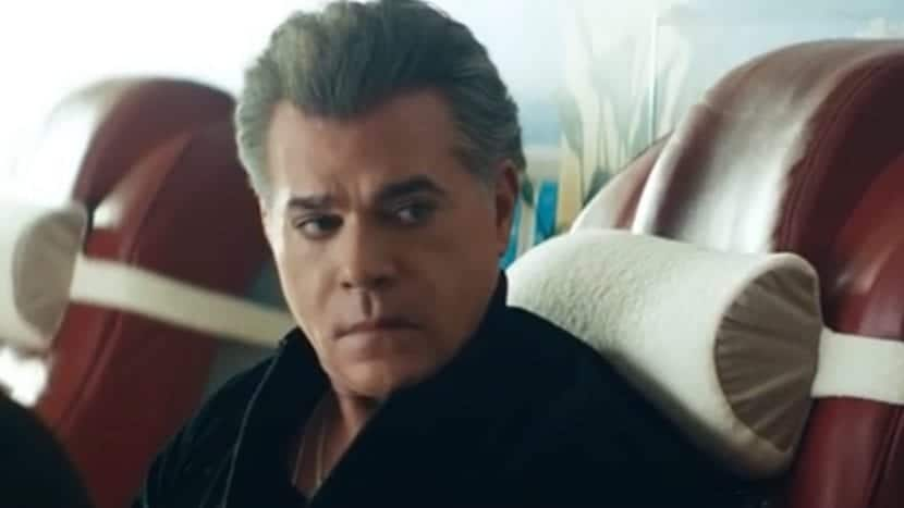 ray-liotta-anuncio-apple-music