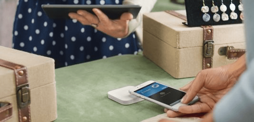 square apple pay 2