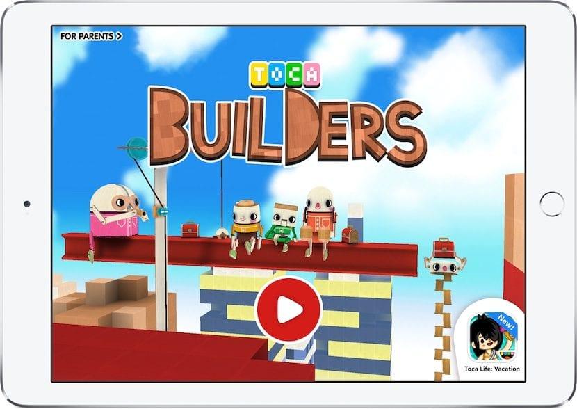 toca-builders.1
