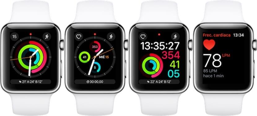 watchOS-3-actividad