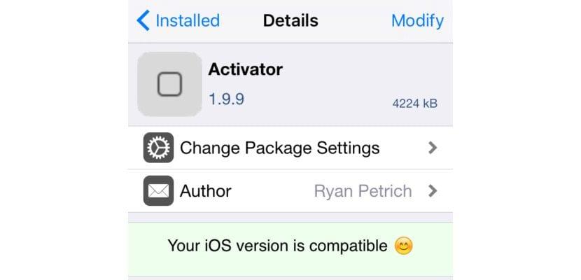 Activator-iOS-9.3.3-compatible-Pangu-1-464x400