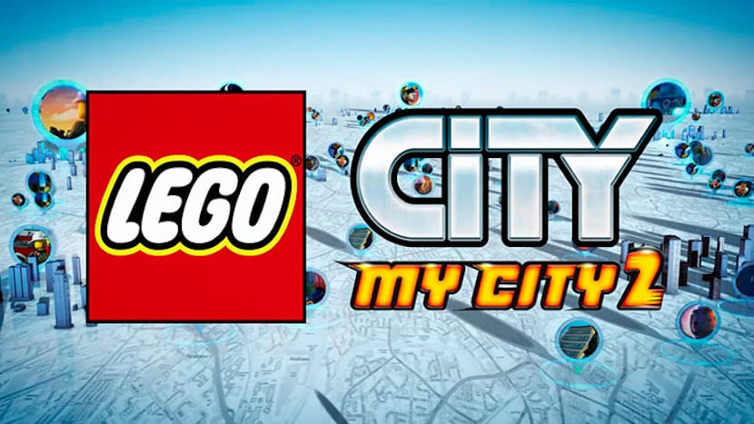 Lego-city-my-city-2