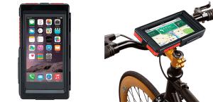 Funda para bici Tigra BXTIIP6P