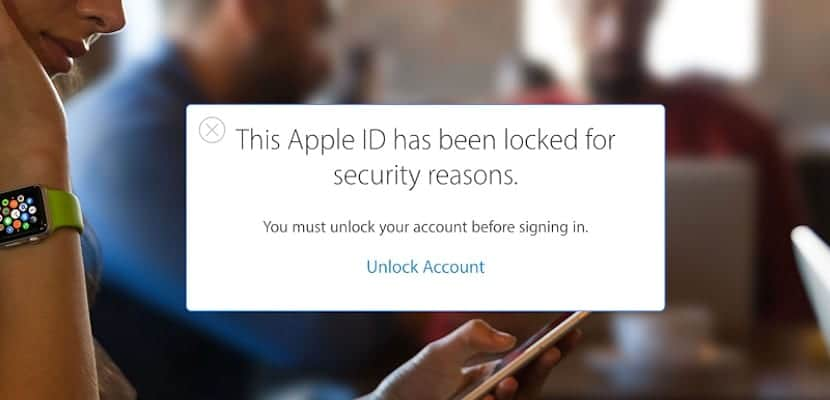 apple-id-locked