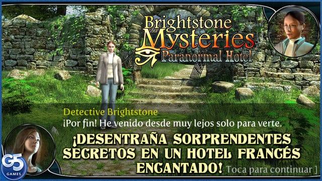brighstone-mysteries