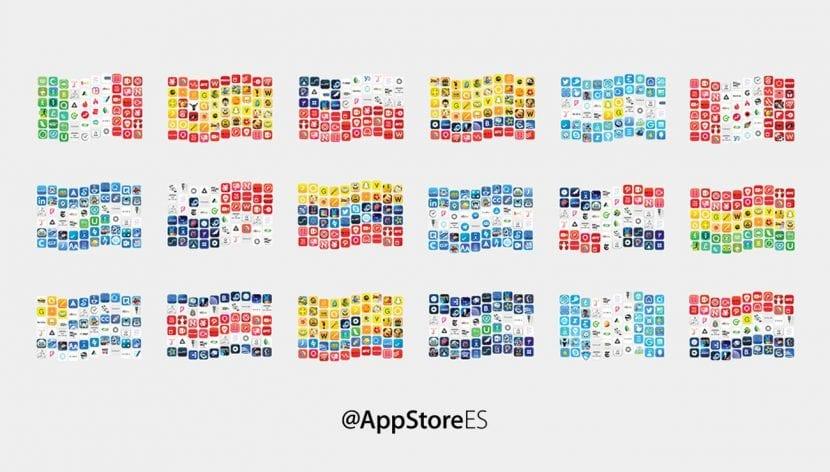 canal-app-store-español-twitter