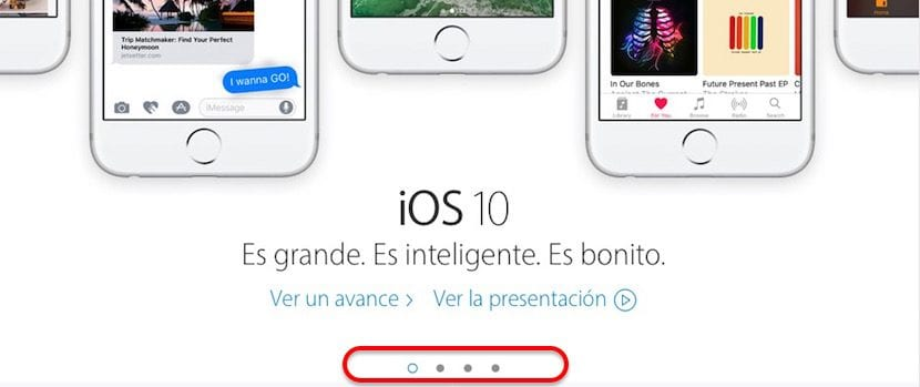 demandan-a-apple-usar-carrusel-en-pagina-web