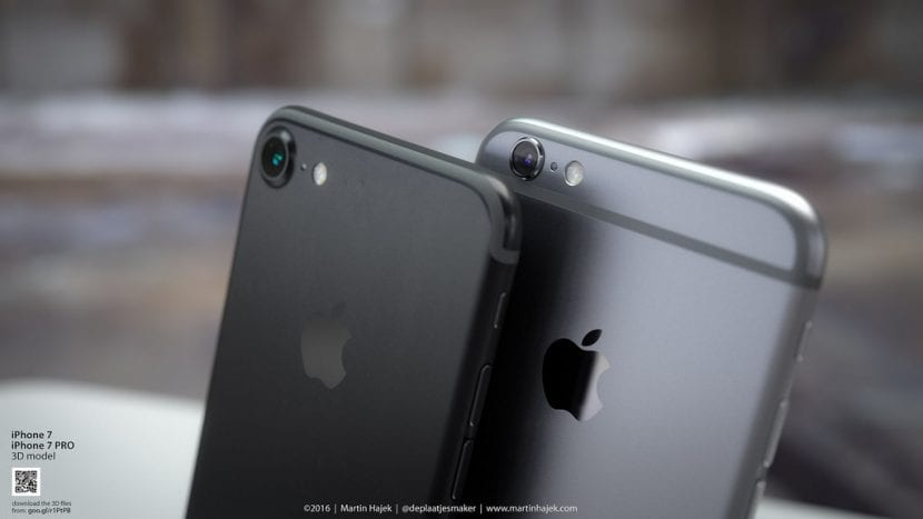 iPhone-7-negro-27902153252_02fee6208c_b