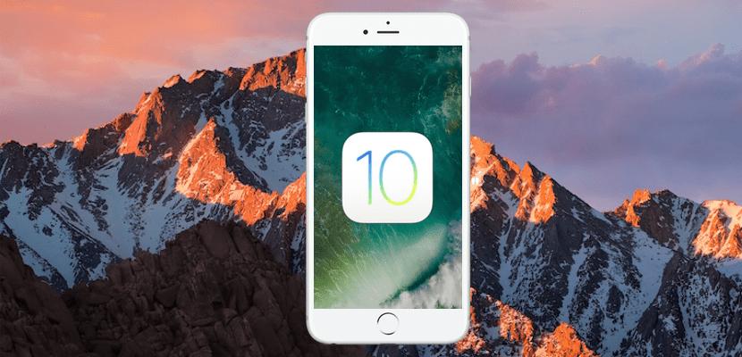ios-10-beta-actualidadiphone