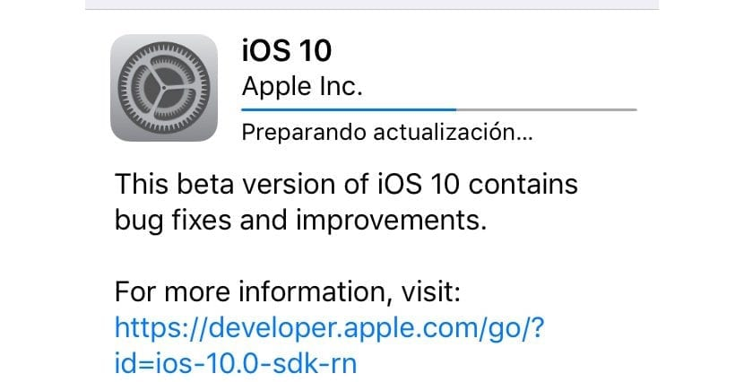 ios-10-beta-publica