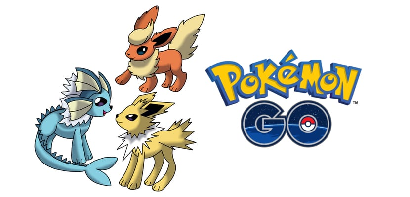 jolteon-vaporeon-pokemon-go