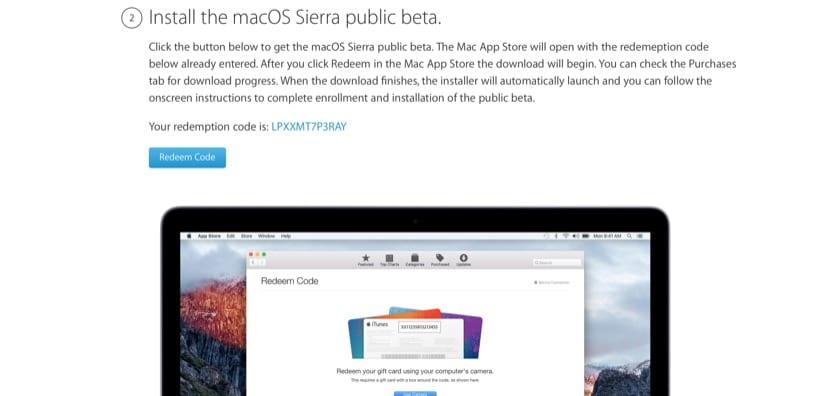 macOS-beta-publica