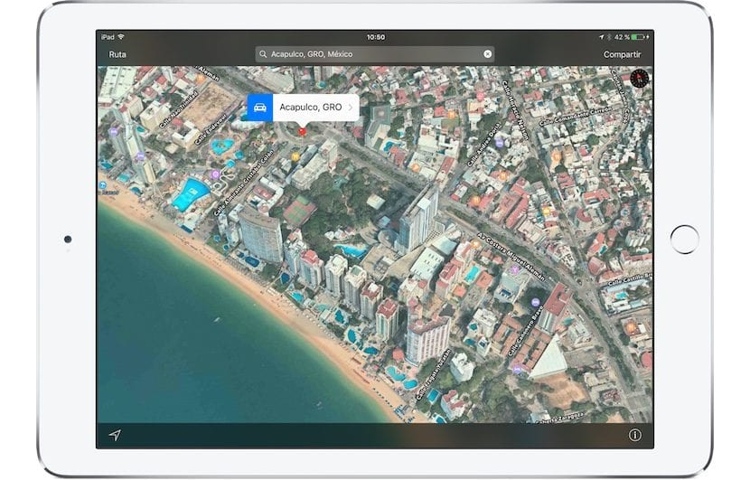 mapas-de-apple-vista-3d-flyover