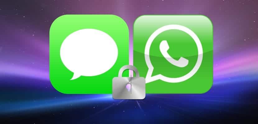 mensajes-whatsapp-seguridad