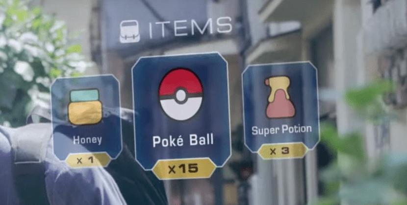 objets-pokemon-go