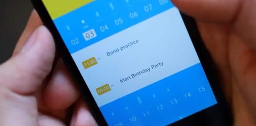 peek-calendar