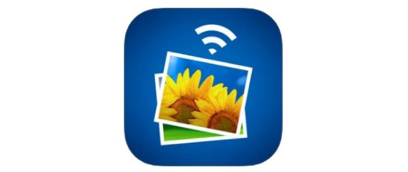 photo-transfer-app