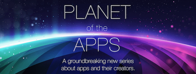 planet-of-apps