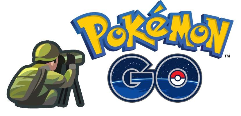 pokemon-go-espia-google