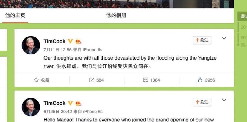 tim-cook-weibo-inundaciones