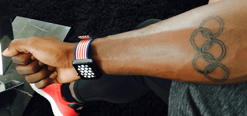 usa-apple-watch-band