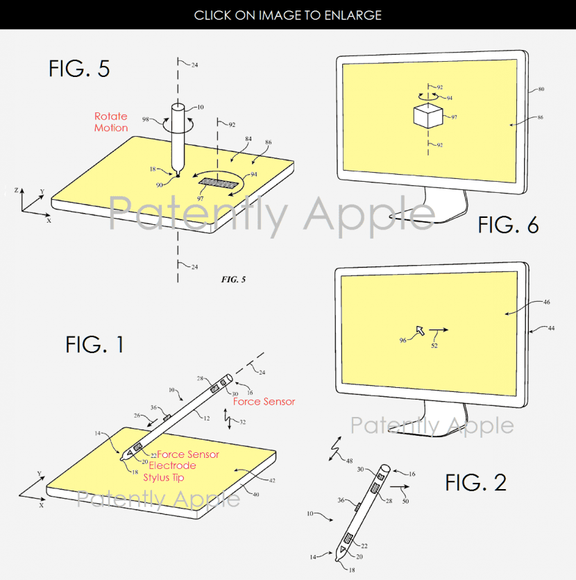 usar-apple-pencil-en-el-trackpad-2