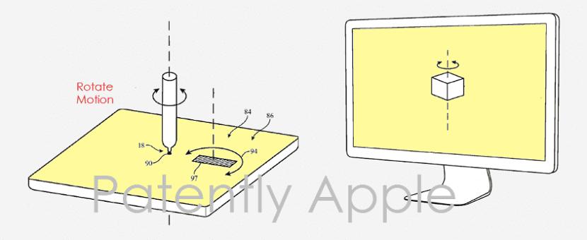 usar-apple-pencil-en-el-trackpad