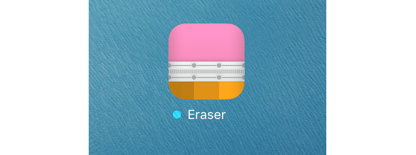 Cydia-Eraser-Icon