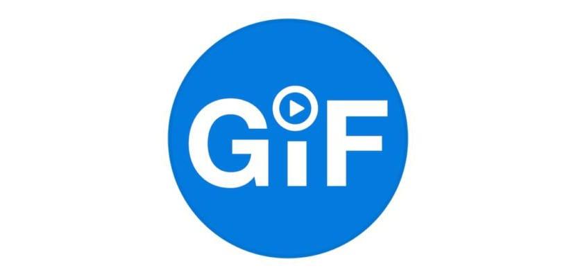 GIF-Icon-400x400