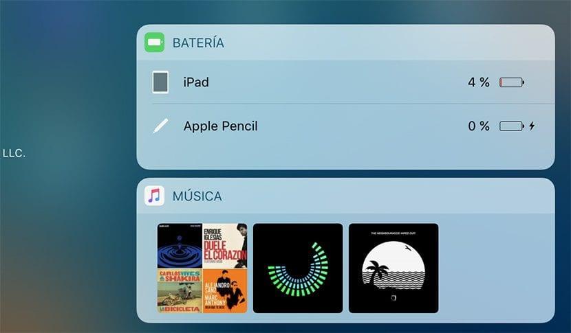 comprobar-nivel-batería-apple-pencil-ios-10