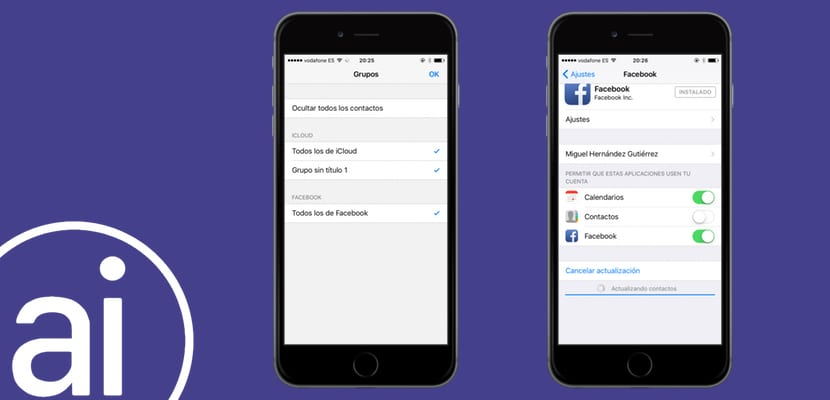 contactos-facebook-2