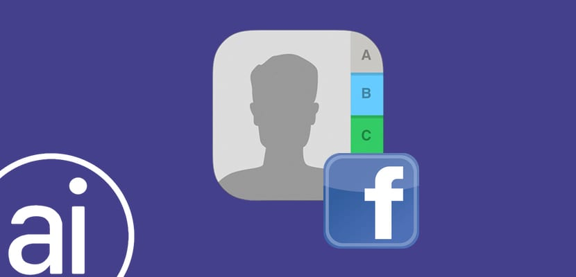 contactos-facebook