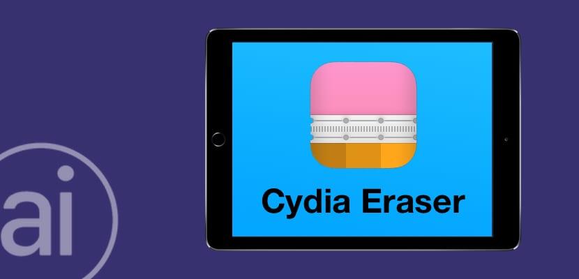 cydia-eraser